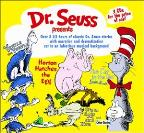 Dr. Seuss Presents...