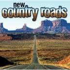 New Country Roads