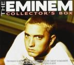 Eminem Collector's Box