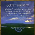 Celtic Twilight, Vol. 1