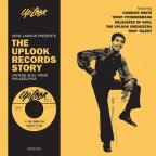 Gene Lawson Presents the Uplook Records Story