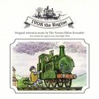 Ivor the Engine/Pogles Wood Original Soundtrack