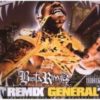 Remix General