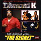 Baltimore Club Music...The Secret