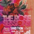 Rose Sessions, Vol. 1
