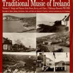 Music of Ireland, Vol. 2