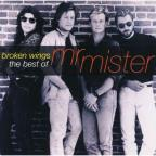 Broken Wings: Best of Mr. Mister