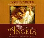 How to Hear Your Angels 2CD