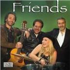 Friends - Persian Music