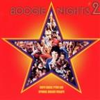 Boogie Nights #2 / Music