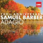 Barber Adagio (100th Anniversay)