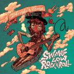 Swing Low Rock & Roll