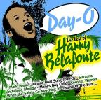 Day-O: The Best Of Harry Belafonte