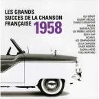 1958 Grands Succes De La Chan