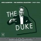 Duke: The Columbia Years 1927-1962