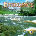 Riverdance & Other Famous Irish Songs And Dances