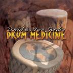 Drum Medicine