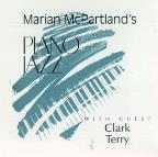 Piano Jazz With Clark Terry