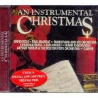 An Instrumental Christmas