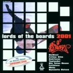 Lords Of The Boards 20
