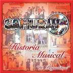 Historia Musical