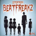 Superfreak PT. 1