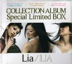 Lia&Lia Collection Album-Special Li