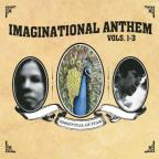 Imaginational Anthem, Vol. 1 - 3
