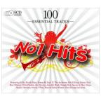 100 Essential Tracks: No. 1 Hits