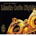Vol. 1 - Monte Carlo Nights Noveau Beat