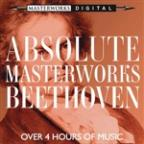 Absolute Masterworks - Beethoven