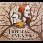 Hopeless Love Songs