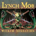 Wicked Sensation: Remastered