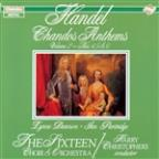 Chandos Anthems 1