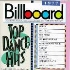 Billboard Top Dance Hits 1977