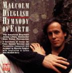 Dalglish: Hymnody of Earth / Litton, American Boychoir