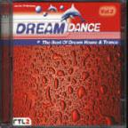 Dream Dance 2