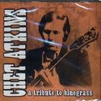 Tribute Bluegrass
