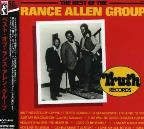 Best Of Rance Allen