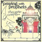 Praying with Prophets