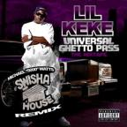 Universal Ghetto Pass: Swishahouse Remix