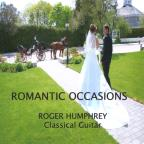 Romantic Occasions