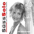 Suss Solo: The German Harp