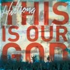 Hillsong Live:This Is Our God