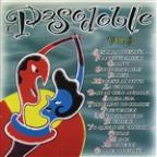 Pasodoble (Vol.3)