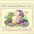Snake & The Money Jar