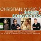 Christian Music's Best - Singer-Songwriters