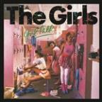 Girls (Bonus Track Version)