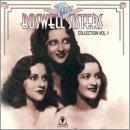 Boswell Sisters Collection Vol. 1: 1931-32