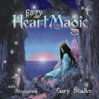 Fairie Heart Magic